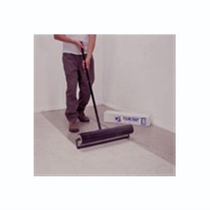 FTA21HD FILMTECH LLC Carpet / Floor Protective Film Applicator 21 Inch