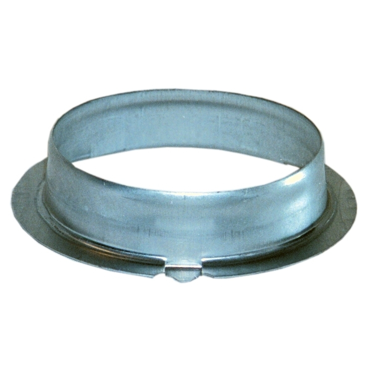 050715 Suburban Mfg Furnace Duct Collar For Use With All Suburban