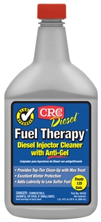 05432 CRC Industries Carburetor Cleaner Used For Lowering Pour Point