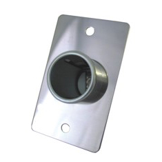 08-5015 Prime Products Receptacle Indoor Use Only