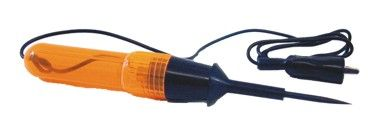 08-9010 Prime Products Circuit Tester Light Display