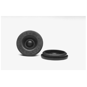 085-001-00 Dexter Axle Trailer Wheel Bearing Dust Cap Plug