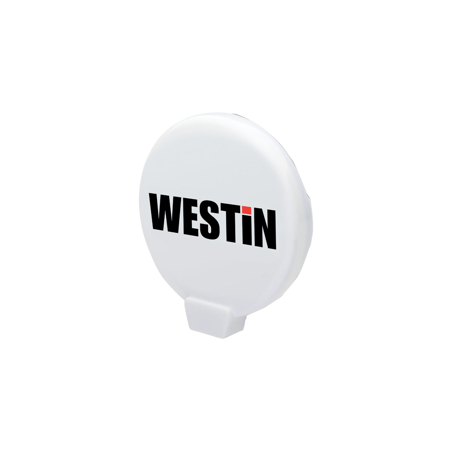 09-0205C Westin Automotive Driving/ Fog Light Cover 5.75 Inch Diameter