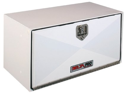 1-004000 Delta Consolidated Tool Box Underbed