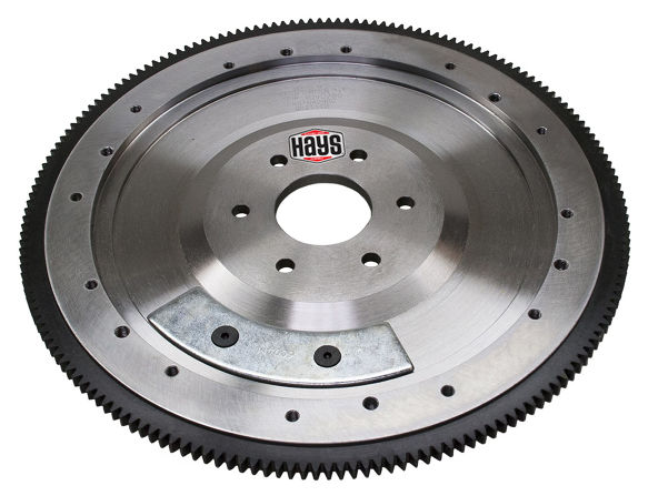 10-139 Hays Clutch Flywheel Use With Chevy Big Block Engines With