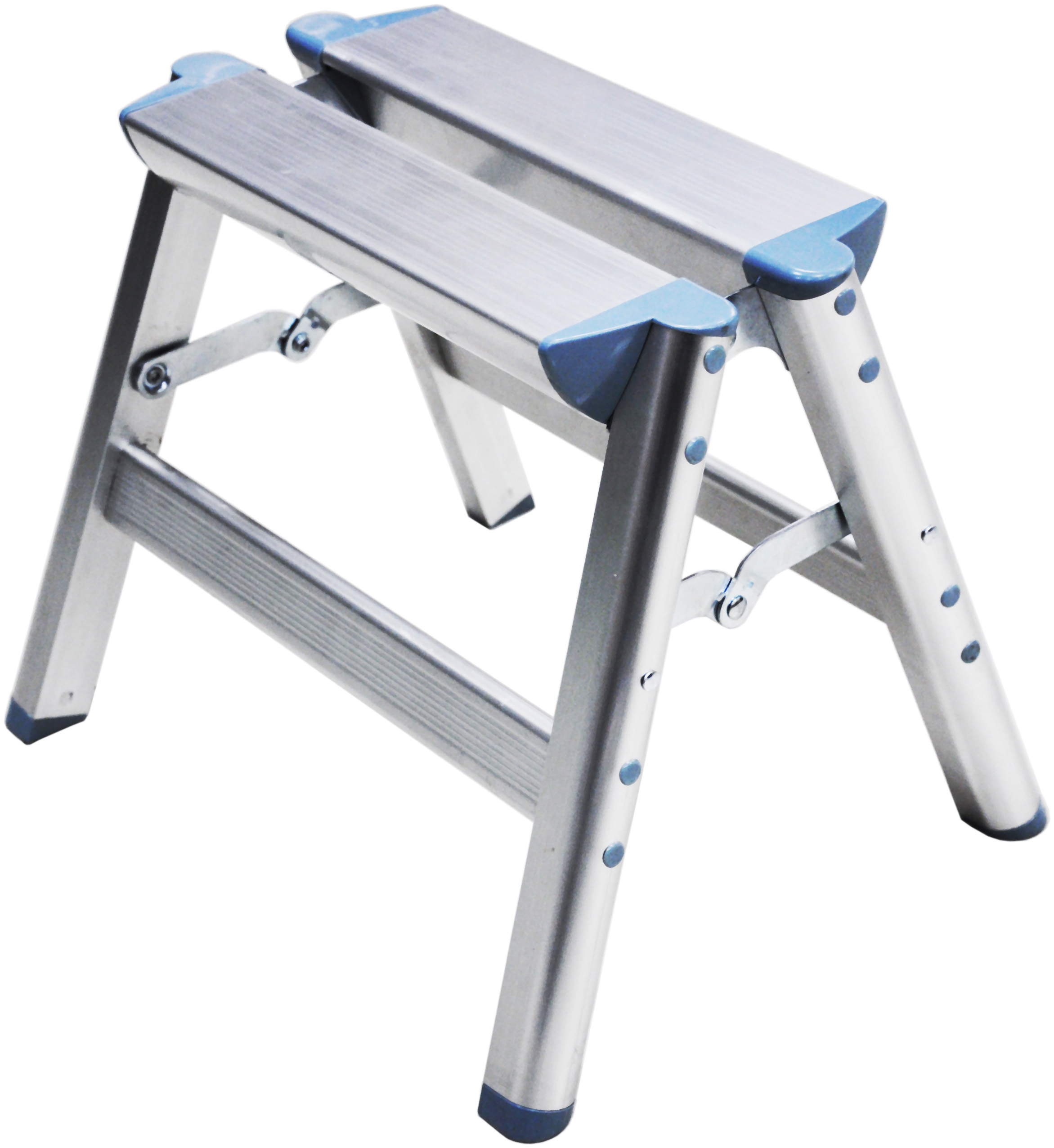 100ss Telesteps Ladder Multi Purpose