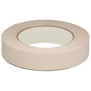 CT1011 Caroline T&P Masking Tape General Purpose Industrial Masking