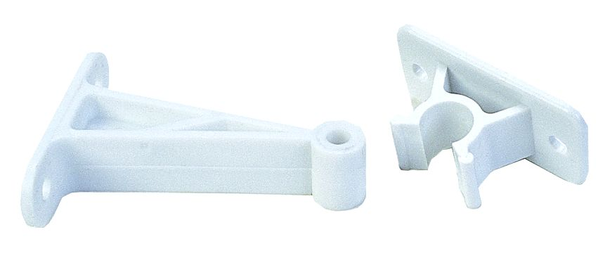 10204 JR Products Door Catch Direct Replacement