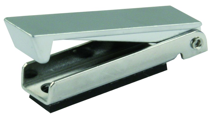 10245 JR Products Door Catch Use To Keeping RV Baggage Doors Closed