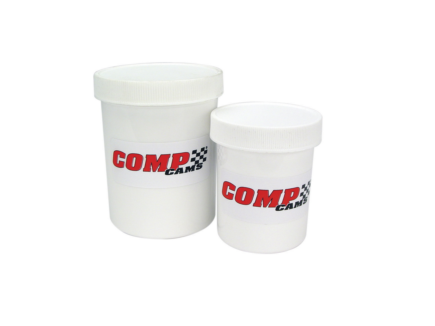 102 Competition Cams Assembly Lube 4 Ounce Jar
