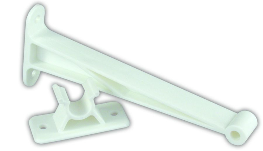 10374 JR Products Door Catch Direct Replacement