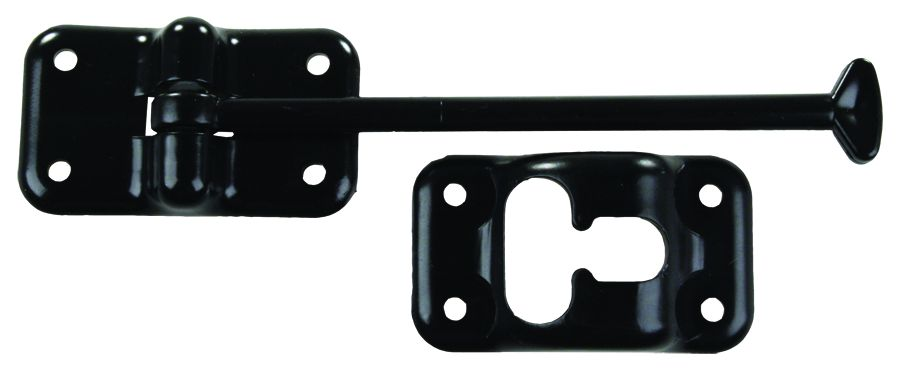 10434 JR Products Door Catch Direct Replacement