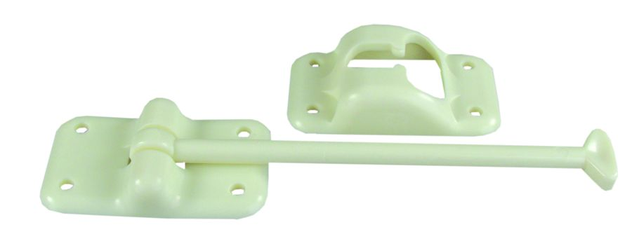 10454 JR Products Door Catch Direct Replacement