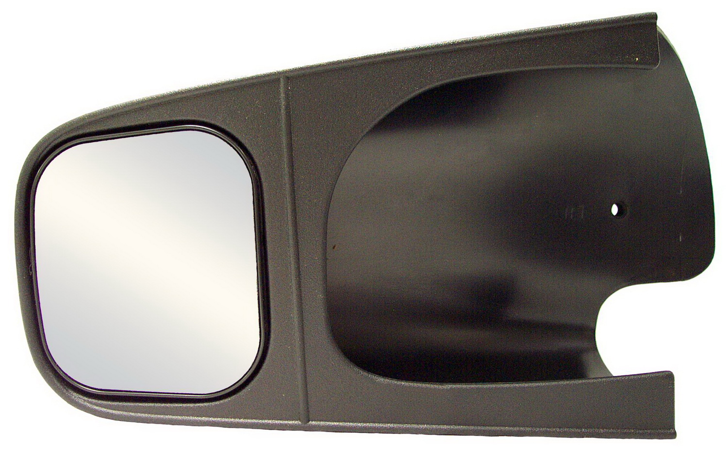 10500 CIPA Exterior Towing Mirror Slide On