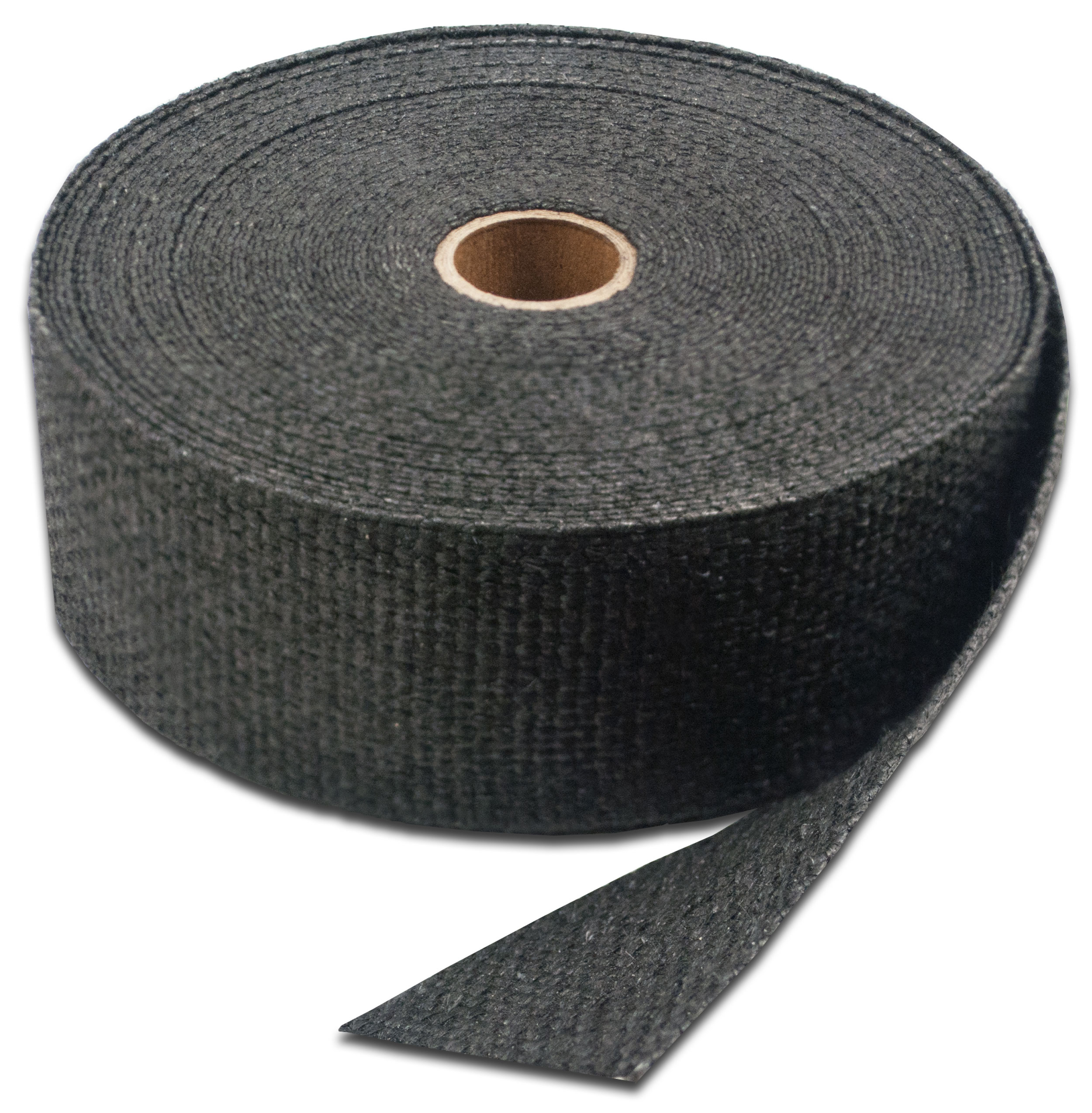 11153 Thermo-Tec Exhaust System Wrap 15 Foot Roll