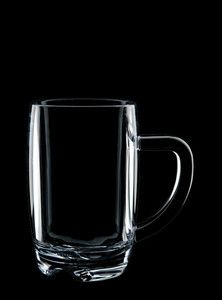 11300 Innova Products Drinking Glass Vivaldi Beer Mug
