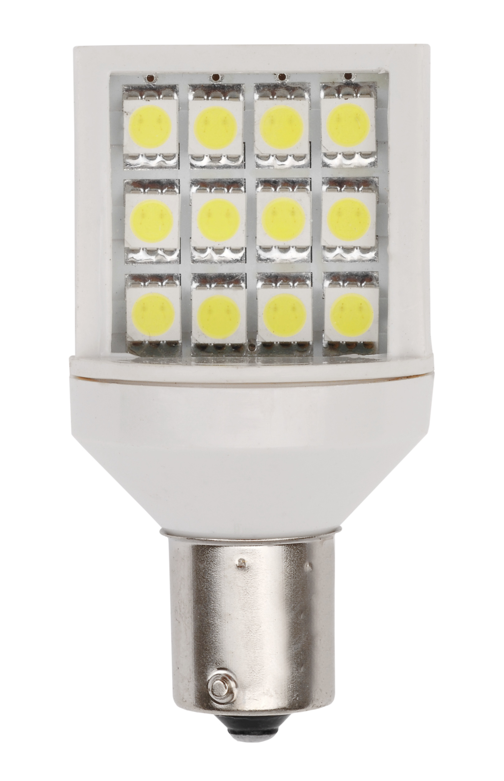 016-1141-150 AP Products LED Light Bulb Conversion Replacement For