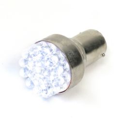 1156LEDW Keep it Clean Wiring Turn Signal Light Bulb- LED 1156 LED