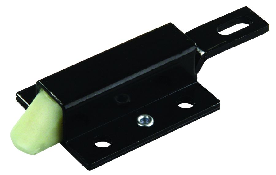 11705 JR Products Access Door Latch For RV Baggage And Compartment