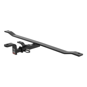 118123 Curt Hitch Trailer Hitch Rear Class I