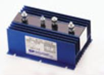 12023A Sure Power Battery Isolator Use To Eliminate Multi-Battery