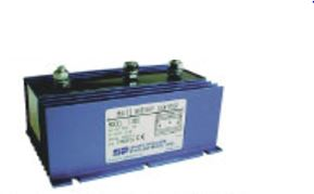 1202-D Sure Power Battery Isolator Use To Eliminate Multi-Battery