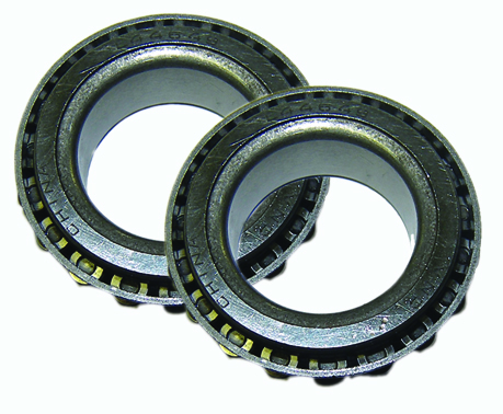 014-122089-2 AP Products Axle Bearing Use With 1.063 Inch Out