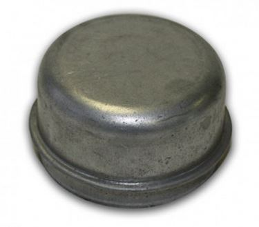 122099 Lippert Components Trailer Wheel Bearing Dust Cap Non-Lubed