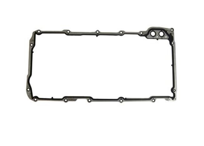 12612350 GM Performance Oil Pan Gasket For Use With All LS Series