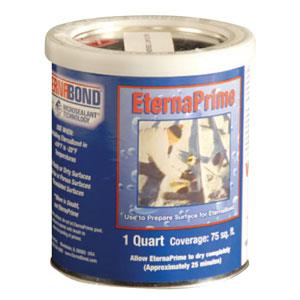 EB-EPQTC Eternabond Roof Sealant Primer Use To Prepare Surfaces For