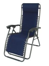 13-4472 Prime Products Chair Recliner