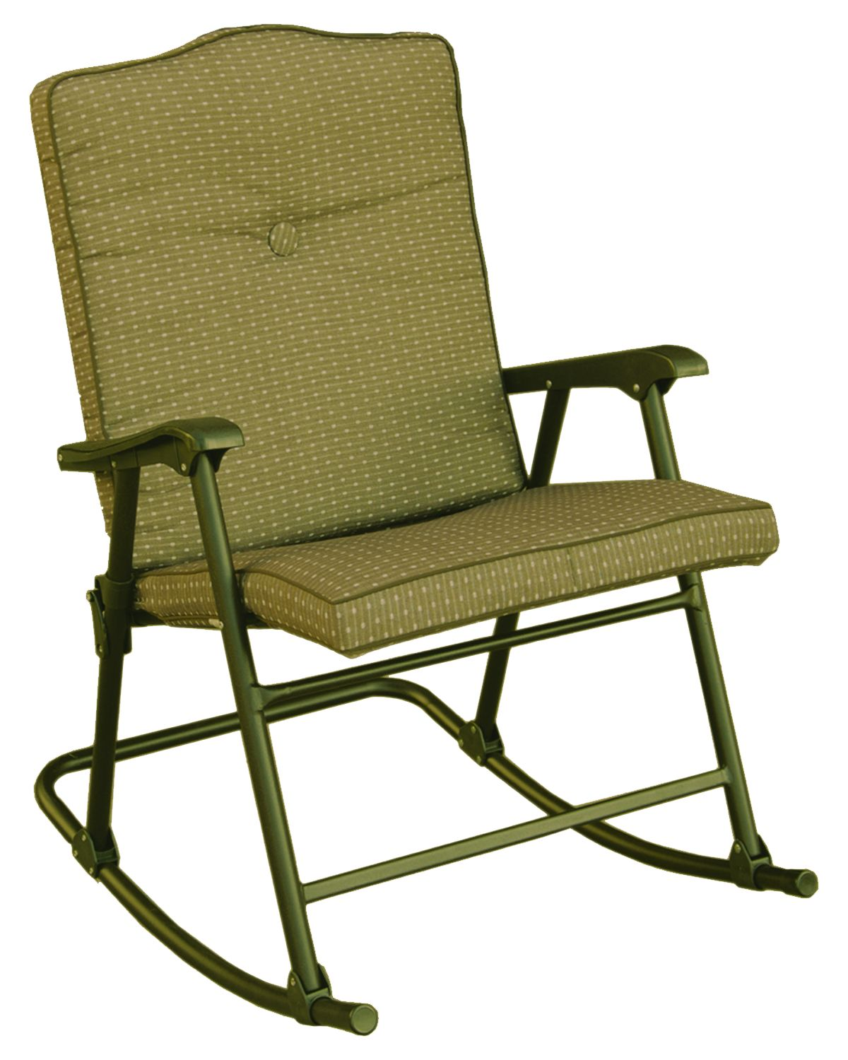 13-6605 Prime Products Chair Rocker