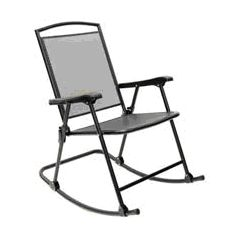 13-6709 Prime Products Chair Rocker