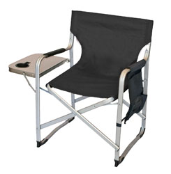 13-7309 Prime Products Chair Director Chair
