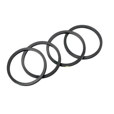 130-2579 Wilwood Brakes Caliper Piston Seal For Use With 1.12 Inch