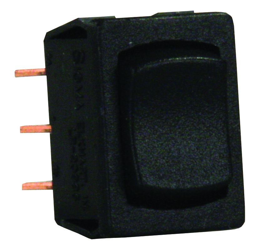 13335 JR Products Multi Purpose Switch 13 Amp At 125 Volt AC/ 10 Amp