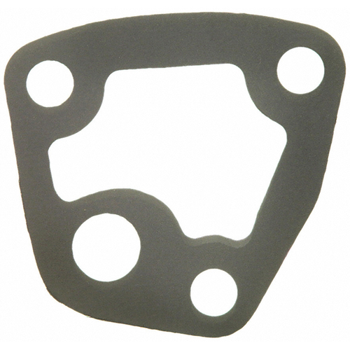 13426 Fel-Pro Gaskets Oil Pump Gasket OE Replacement