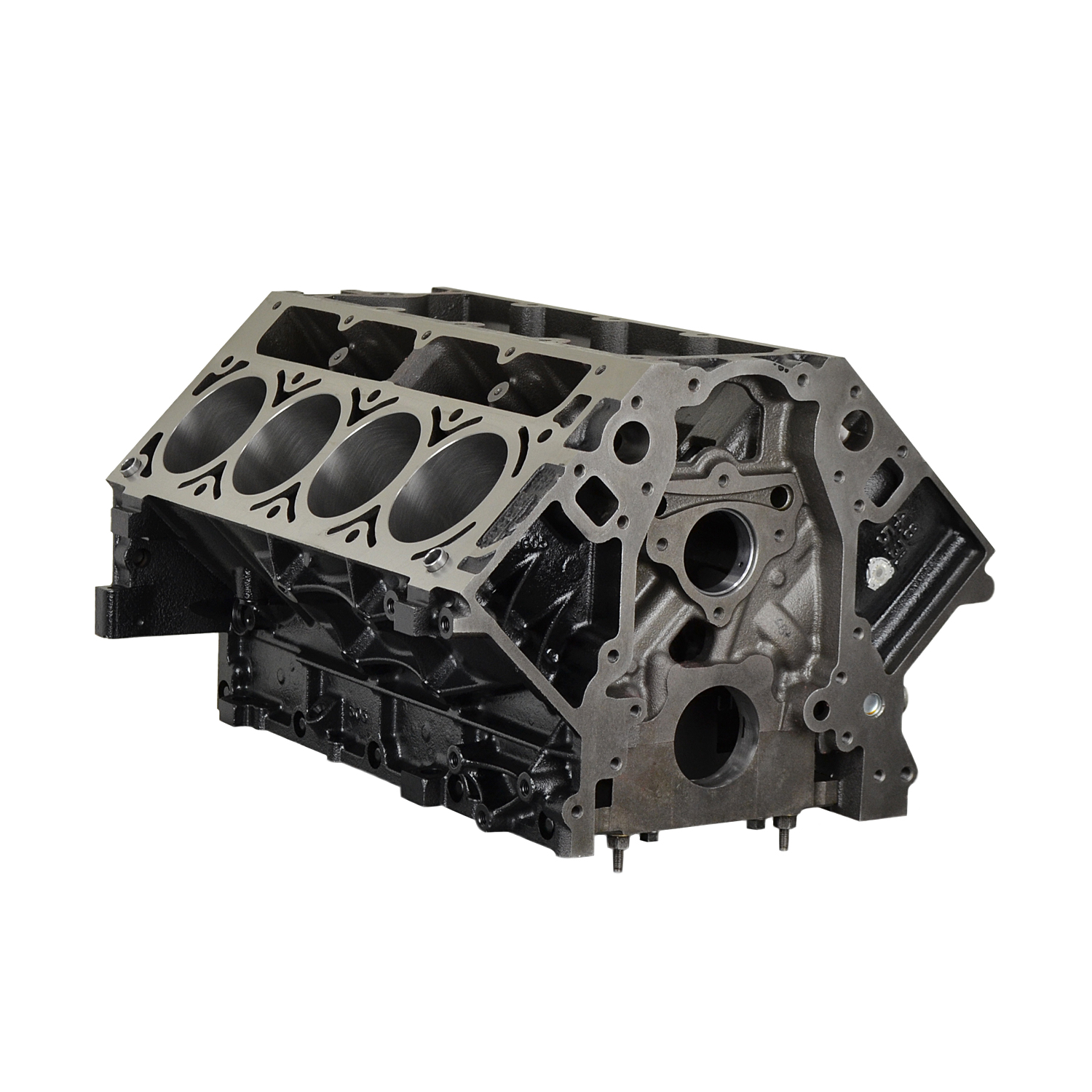 13G2 ATK Performance Engines Engine Block  Bare Automotive