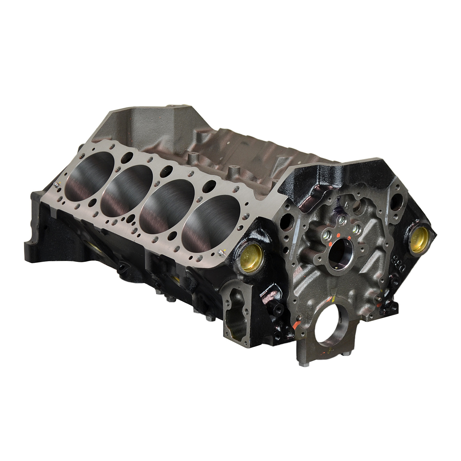 13ZC ATK Performance Engines Engine Block  Bare Automotive