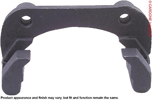 14-1006 Cardone (A1) Industries Brake Caliper Bracket OE Replacement