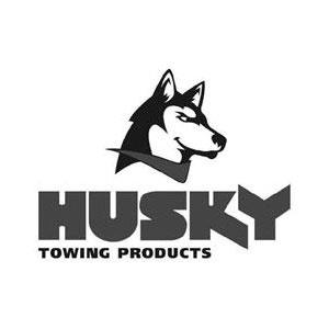 37134 Husky Towing HITCH FIFTH WHEEL ACCESSORIES Lock Nut 3/8In