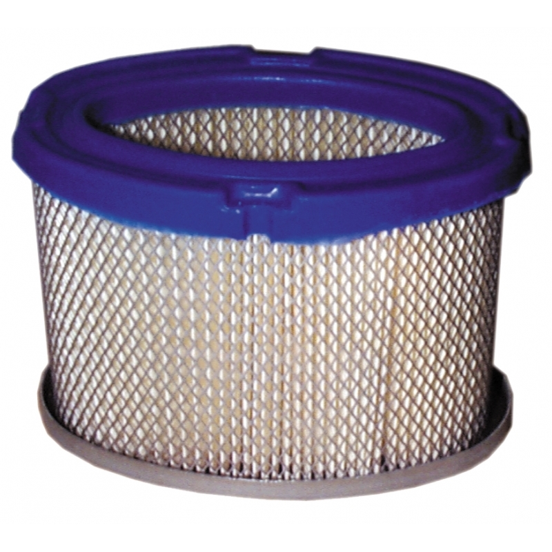 140-2105 Cummins Power Generation Generator Air Filter Fits Generator
