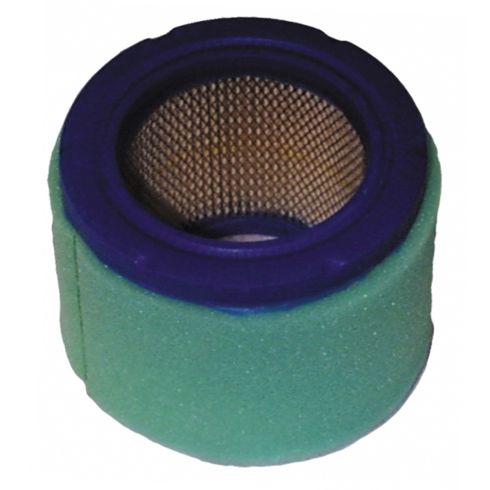 140-2379 Cummins Power Generation Generator Air Filter Fits Generator