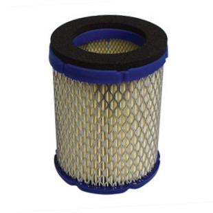 140-3295 Cummins Power Generation Generator Air Filter Fits Generator