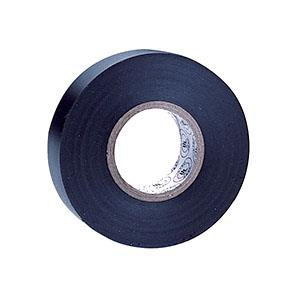 1400A-XE60 Caroline T&P Electrical Tape For Insulating Electrical