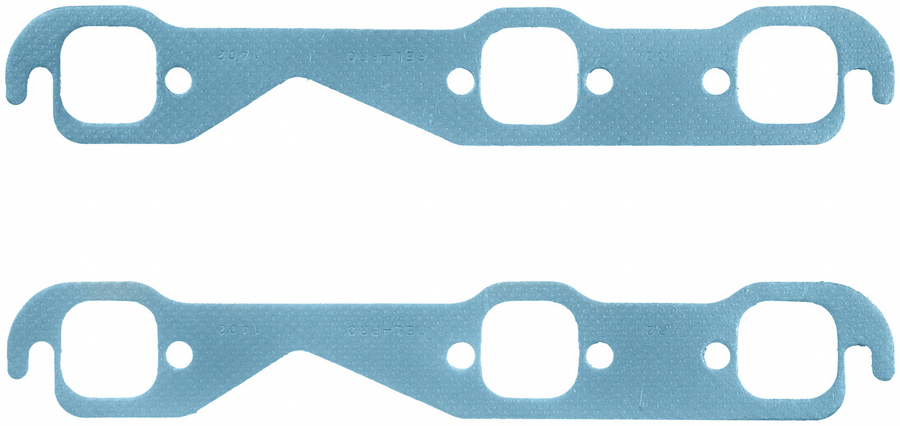 1402 BBK Performance Exhaust Header Gasket For Use With Ford 4.6L/