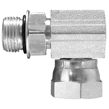 142935 Dayco Products Inc Adapter Fitting Hydraulic National Pipe