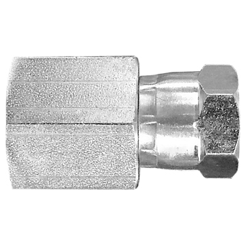 142989 Dayco Products Inc Adapter Fitting Hydraulic National Pipe