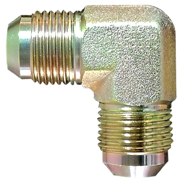 144060 Dayco Products Inc Adapter Fitting Hydraulic