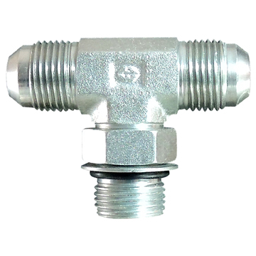 144386 Dayco Products Inc Adapter Fitting Hydraulic